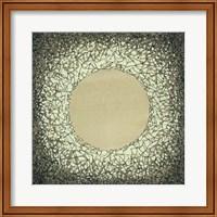 Lunar Eclipse I Fine-Art Print
