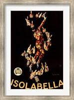 Isolabella Fine-Art Print