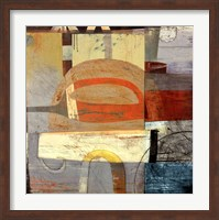 Tango 1 Fine-Art Print