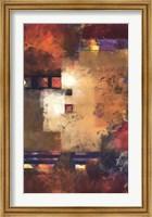 Delineation II Fine-Art Print