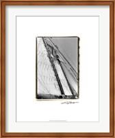 Set Sail I Fine-Art Print