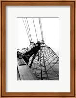 Set Sail IV Fine-Art Print
