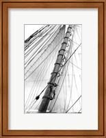 Set Sail VI Fine-Art Print