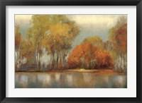 Reflections Fine-Art Print