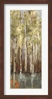 Forest Whisper I Fine-Art Print