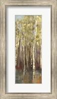 Forest Whisper II Fine-Art Print