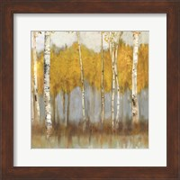 Golden Grove II Fine-Art Print