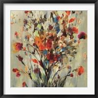 Euphoria Fine-Art Print