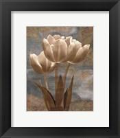 Tulip I Fine-Art Print