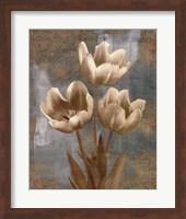 Tulip II Fine-Art Print