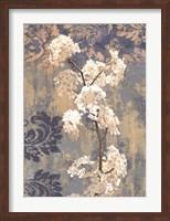 Blossom I Fine-Art Print
