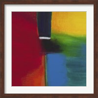Radiant III Fine-Art Print