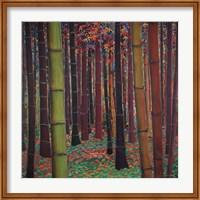 Magical Forest Fine-Art Print