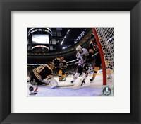 Dave Bolland 2013 Stanley Cup Finals Fine-Art Print