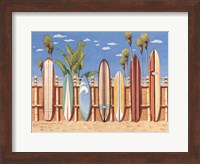 Got Surf Fine-Art Print