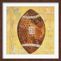Play Ball II Fine-Art Print