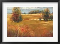 October Light Fine-Art Print
