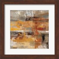 Mojave Road Crop Fine-Art Print