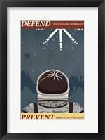 Prevent Abduction Fine-Art Print