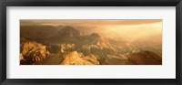 Sunrise Hopi Point Grand Canyon National Park AZ USA Fine-Art Print