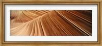 Vermilion Cliffs Paria Canyon Utah, USA Fine-Art Print
