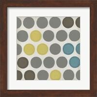 Marquee Lights II Fine-Art Print