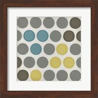 Marquee Lights III Fine-Art Print