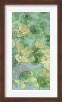 Mint Progeny II Fine-Art Print
