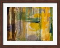 Intuition VII Fine-Art Print