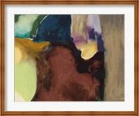 Obsession III Fine-Art Print