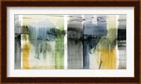 Forest Horizon I Fine-Art Print