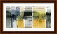 Forest Horizon II Fine-Art Print