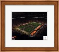 Neyland Stadium Univserity of Tennessee 2013 Fine-Art Print