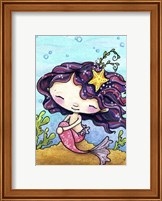 Deep Sea Daydream Fine-Art Print