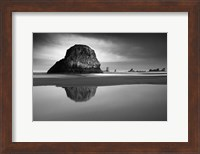 Cannon Beach 1 Fine-Art Print