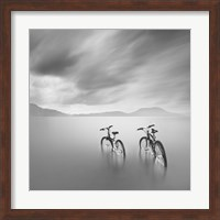 Couple Fine-Art Print