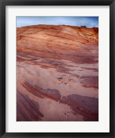 The Great Wall 3 of 3 Fine-Art Print
