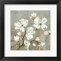 Sweetbay Magnolia I Fine-Art Print
