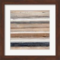 Abstract Balance VII Fine-Art Print