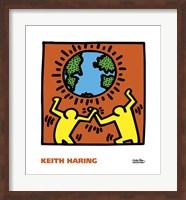 KH02 Fine-Art Print