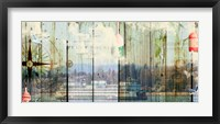 Puget Sound Fine-Art Print