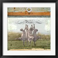 Solstice Dream Fine-Art Print