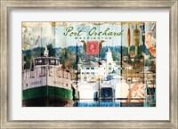 Taste Of Port Orchard Fine-Art Print