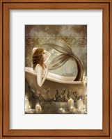 Bath Time Fine-Art Print