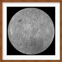 The Far Side of the Moon Fine-Art Print