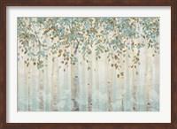 Dream Forest I Fine-Art Print