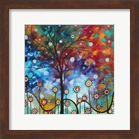 Field Of Joy Fine-Art Print