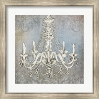 Luxurious Lights II Fine-Art Print