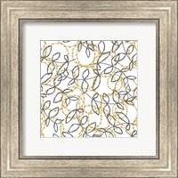 Daisy Chain I Fine-Art Print