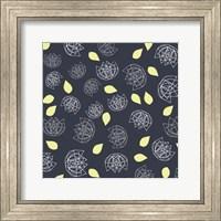 Winter's Grey VI Fine-Art Print